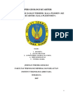 dokumen.tips_paper-geologi-kuarter.docx