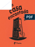 La_Casa_Encantada.pdf