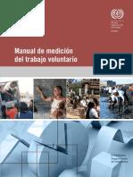 medicion_del_trabajo2.pdf