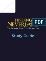 Finding Neverland Education Guide.pdf