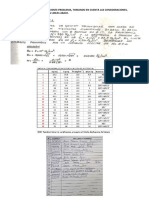 CA_Trabajo Domiciliario 01 - 2018_I.pdf