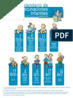 calendario-vacunal-clm-2017.pdf