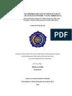 Naskah_Publikasi_EVA.pdf