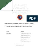 Equipo movil para el manejo demateriales.pdf