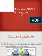 Ritmos circadianos y biológicos.pptx