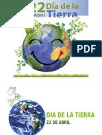 FELIZ DÍA DE LA TIERRA.docx