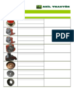 Zf Catalogue
