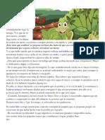 Cuentos Infantiles.pdf