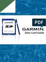 Garmin Sd Update