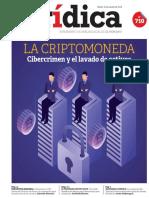 LA CRIPTOMONEDA