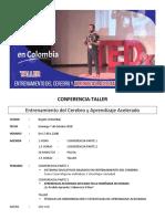 CONFERENCIA-TALLER-Presentación-Bogotá-Colombia.pdf