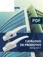 alumiconte-catalogo-de-produtos.pdf