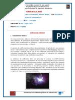Info 4 Soldadura