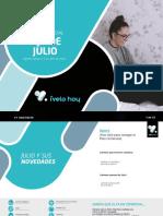 Plan Comercial Fijo Julio 2018 V1