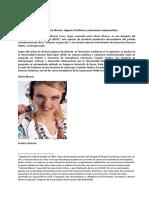 Gloria-Álvarez.pdf