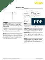 34509-EN-VEGAPULS-65-4-20-mA-HART-four-wire.pdf