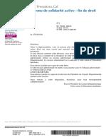 1523352845953-cnaf.pdf