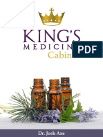 Dr-Axe-The-Kings-Medicine-Cabinet.pdf