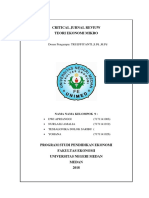 CRITICAL JURNAL REVIUW TEORI EKO MIKRO.docx