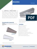 FT_Arquiformas_molduras.pdf