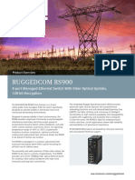 RS900_Datasheet