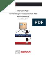 207i-instruction-manual-1.pdf