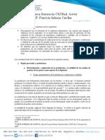2018 Resumen Sentencia 51882.pdf