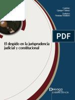 DESPIDO LIBRO CAGETA.pdf