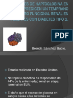 Nefropatia-diabetica.pptx