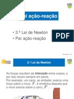 82099 Pp Acao Reacao