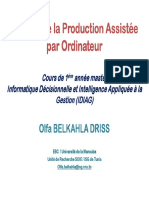 cours GPAO complet.pdf