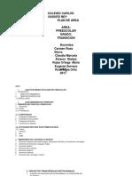Plan de Area Cavirey 2017-Converted