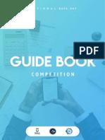 Guide Book NDD 2018.pdf