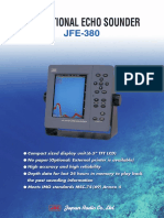 JFE_380
