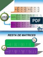 Páginas Desdeoperaciones de Matrices-3