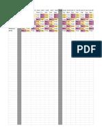 Neuro schedule.pdf