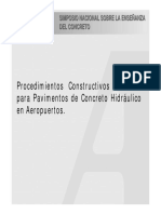 4M1_ASAMendez.pdf