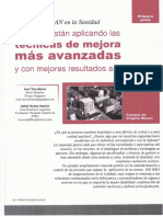 1. Contexto Lean Hospitals.pdf