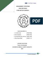 Pil 5.pdf