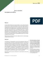 Texto_Uma discussão sobre o conceito de Desenvolvimento.pdf