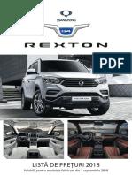 rexton_g4_lista_de_pret_ro_2018_08_v4.pdf