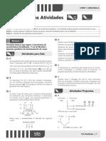 resolucao_2014_med_3aprevestibular_biologia4_l1.pdf