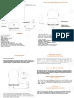 Mijia_Smart_Camera_360_EN.pdf