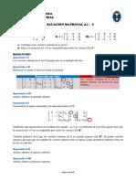 Solución_Ax=b