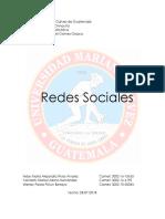 FI_3002-16-15635-3002-16-6196-3002-1520383_Expo 1.pdf