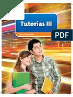 Tutorias III 14