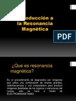 1. Introduccion Rm