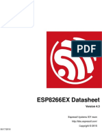 0A-ESP8266-Datasheet-EN-v4.3
