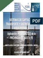 SDHC_03_Forestieri_Renteria_Garcia_Acueductos.pdf