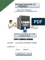 trabajo de materiales quimica.doc